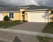 6136 NW Denmore Lane, Port Saint Lucie image