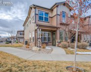 4733 Stone Bluffs Point, Colorado Springs image