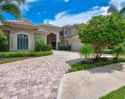 104 Saint Martin Drive, Palm Beach Gardens image