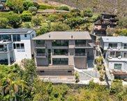 604     Allview Place, Laguna Beach image