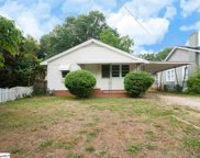 19 Simmons Avenue, Greenville image
