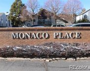 3367 South Monaco Parkway Unit D, Denver image