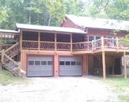 5275 Pumpkintown Highway, Pickens image