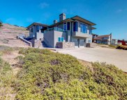 18 Kailua Way, Dillon Beach image