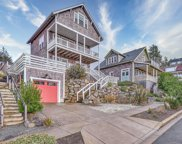 2451 Anemone Ave Sw, Lincoln City image