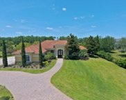 17204 Breeders Cup Drive, Odessa image