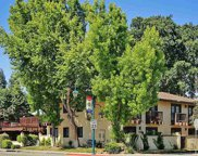 690 Peters Ave, Pleasanton image