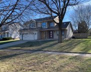 1505 Dover Dr, Waunakee image