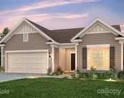5247 Sweet Fig  Way Unit #731, Fort Mill image
