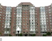 3200 LEISURE WORLD BOULEVARD Unit #1020, Silver Spring image