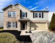 14290 Weeping Cherry  Drive, Fishers image