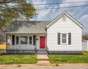 611 Salisbury  Street, China Grove image