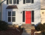 4558 GROUSE PLACE, Waldorf image