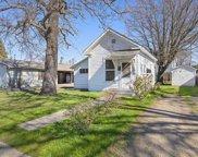 818-822 Oak  Street, Medford image