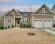 328 Leigh Creek Drive, Simpsonville image