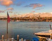 2102 E Balboa Bld, Newport Beach image