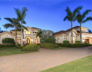 13971 Williston Way, Naples image
