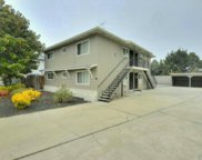 1806 Higdon Ave, Mountain View image