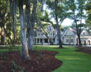 76 Sandy Ridge Loop, Pawleys Island image