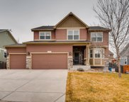 6989 Sunburst Avenue, Firestone image