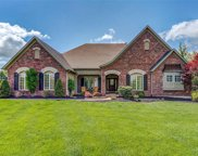 18238 Canyon Forest  Court, Chesterfield image
