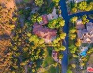 1350     Country Ranch Road, Westlake Village image