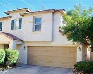 10352 Keystone Pastures Street, Las Vegas image