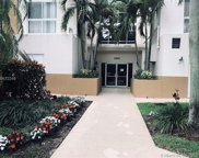 9805 Nw 52nd St Unit #415, Doral image