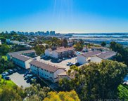 1606-1640 Guy Street, Mission Hills image