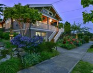 906 NW 77th St, Seattle image