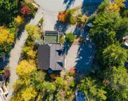 6484 St Andrews Way, Whistler image