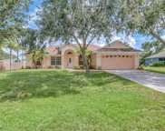 891 Dateland, Palm Bay image