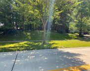 S/L 129 Falling Water  Road, Strongsville image