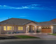 14431  Mira Vista Lane, Lockeford image