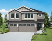 822 156th Place SW, Lynnwood image