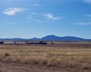 5480 E Haystack Road, Chino Valley image