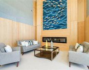 45 Hudson View Way Unit 201, Tarrytown image