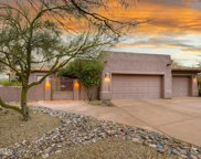 863 S Preservation, Green Valley image