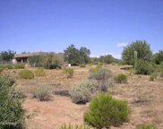 16415 E Lone Mountain Road Unit #'''-''', Scottsdale image