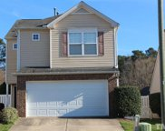 5561 Roan Mountain Place, Raleigh image