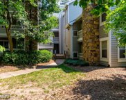 4408 HELMSFORD LANE Unit #106, Fairfax image
