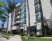 267   S San Pedro Street   524, Los Angeles image