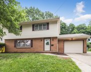 1639 66th Street, Windsor Heights image