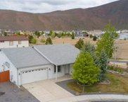 18244 Almondleaf Court, Reno image