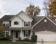 6476 Timber Leaf  Lane, Indianapolis image