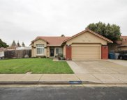 696 Colemanite Circle, Vacaville image