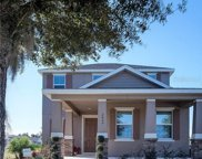2400 Grasmere View Parkway S, Kissimmee image