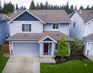205 195th Place SW, Bothell image