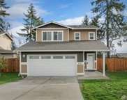 7677 Kildare Lp NW, Silverdale image