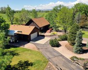 12520 West 75th Avenue, Arvada image